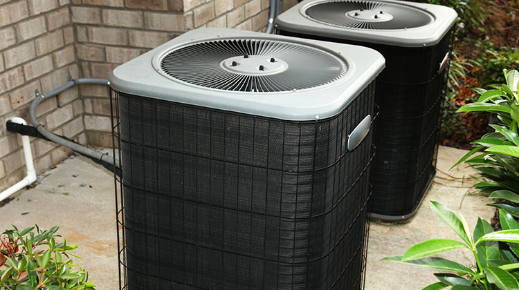 HVAC Contractors in Duluth, MN