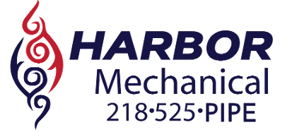 Harbor Mechanical, Inc.